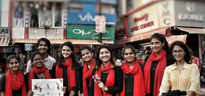 Home Bhopal
