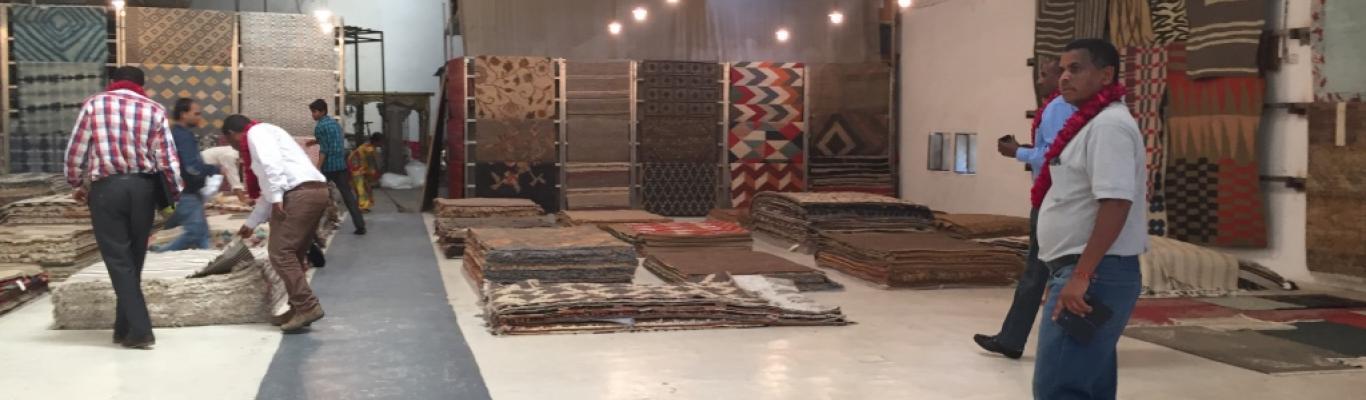 Ethiopian Textiles Industry Development Institute (ETIDI